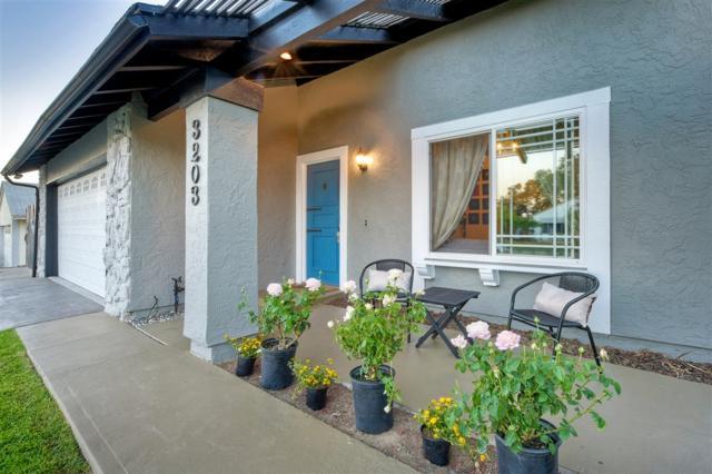 3203 Bernie Drive, Oceanside, CA 92056 (#180051667) :: The Yarbrough Group