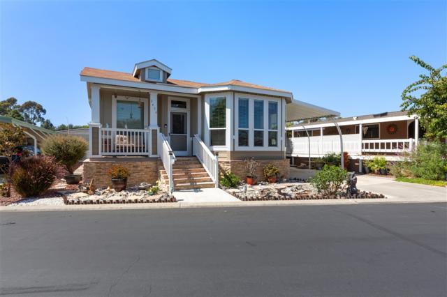 3454 Don Ortega Dr, Carlsbad, CA 92010 (#180051668) :: Heller The Home Seller