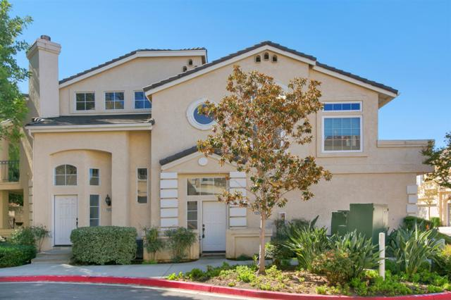 11250 Provencal, San Diego, CA 92128 (#180051682) :: Whissel Realty