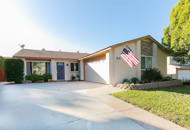 1838 Rees Rd, San Marcos, CA 92069 (#180051684) :: The Yarbrough Group