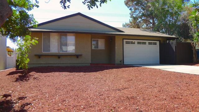 716 Sacramento Ave, Spring Valley, CA 91977 (#180051688) :: eXp Realty of California Inc.