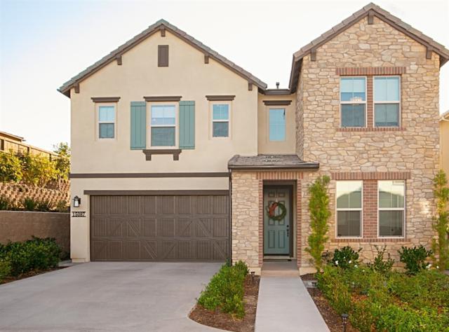 15087 Aramon Pl, San Diego, CA 92127 (#180051726) :: Keller Williams - Triolo Realty Group