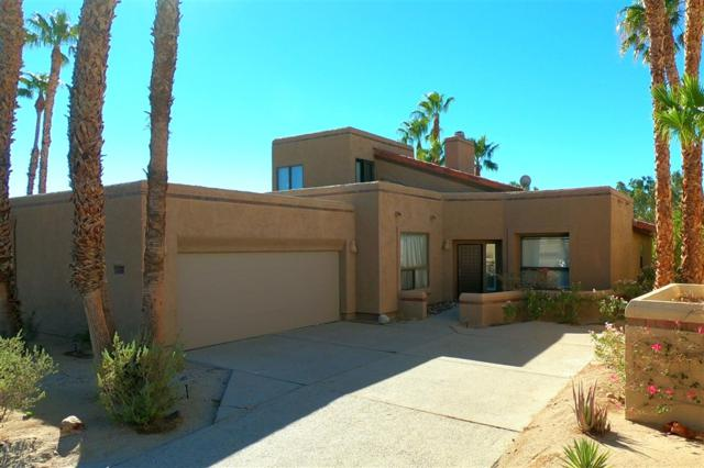 4570 Desert Vista Drive, Borrego Springs, CA 92004 (#180051727) :: Whissel Realty