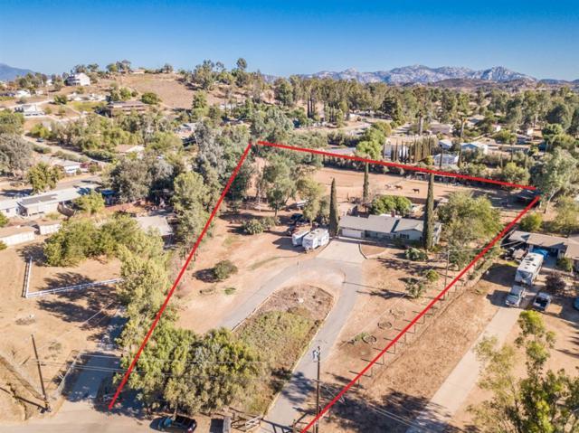 2026 San Diego Ave, Ramona, CA 92065 (#180051730) :: Impact Real Estate