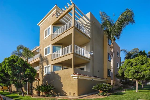 1100 Civic Center Dr C22, Oceanside, CA 92054 (#180051737) :: Neuman & Neuman Real Estate Inc.