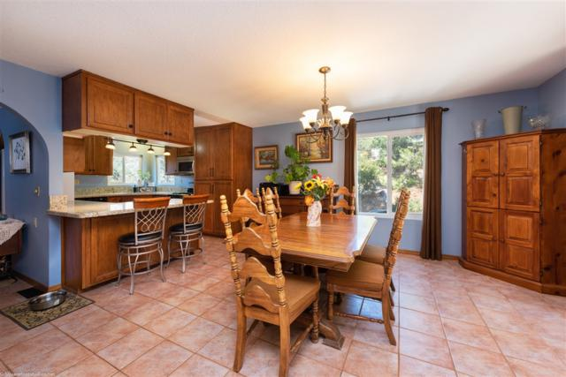 1159 Peutz Valley Road, Alpine, CA 91901 (#180051740) :: The Yarbrough Group