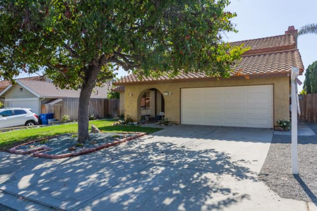 134 Marigold Pl, Chula Vista, CA 91910 (#180051745) :: Welcome to San Diego Real Estate