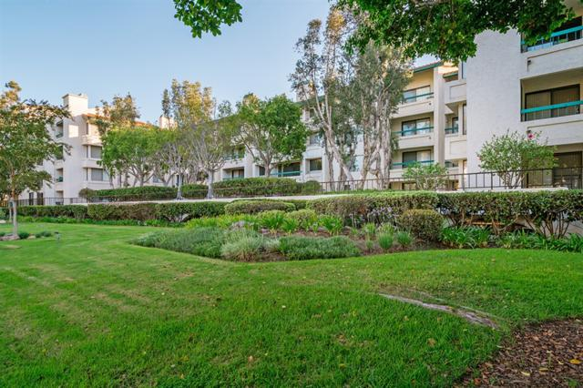 11255 Tierrasanta Blvd #71, San Diego, CA 92124 (#180051762) :: Neuman & Neuman Real Estate Inc.