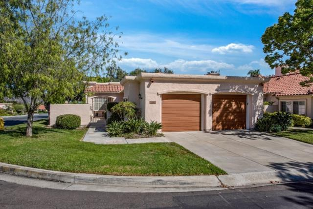 11997 Caminito Corriente, San Diego, CA 92128 (#180051776) :: The Yarbrough Group
