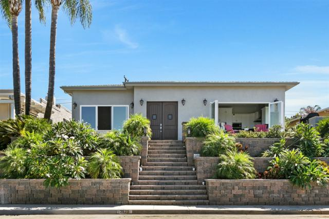 3675 Ethan Allen Ave, San Diego, CA 92117 (#180051782) :: eXp Realty of California Inc.