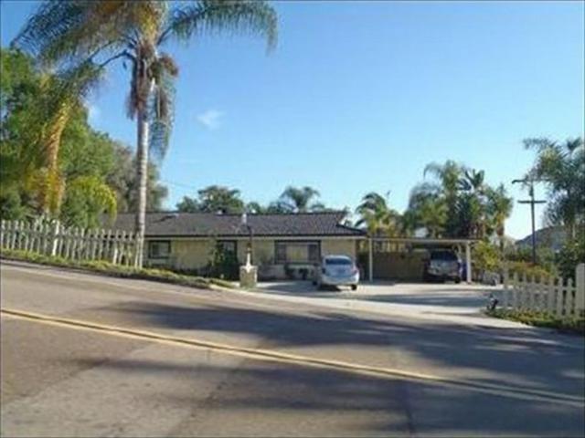1585 Hidden Mesa Rd, El Cajon, CA 92019 (#180051799) :: Douglas Elliman - Ruth Pugh Group