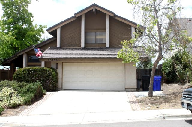 13256 Gunner Avenue, San Diego, CA 92129 (#180051807) :: Welcome to San Diego Real Estate