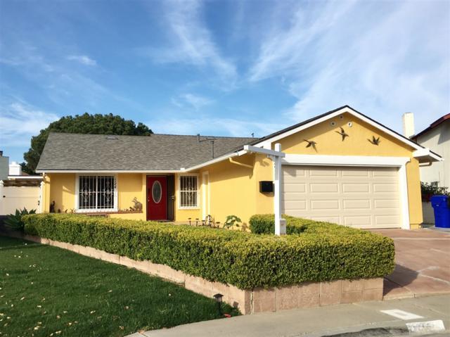 217 Glen Vista St, San Diego, CA 92114 (#180051813) :: Welcome to San Diego Real Estate