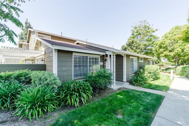 820 Malibu Point Way, Oceanside, CA 92058 (#180051820) :: Whissel Realty
