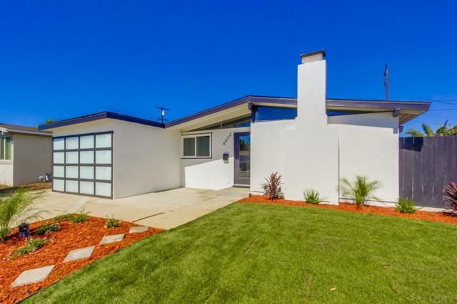4632 Bannock Avenue, San Diego, CA 92117 (#180051831) :: Heller The Home Seller
