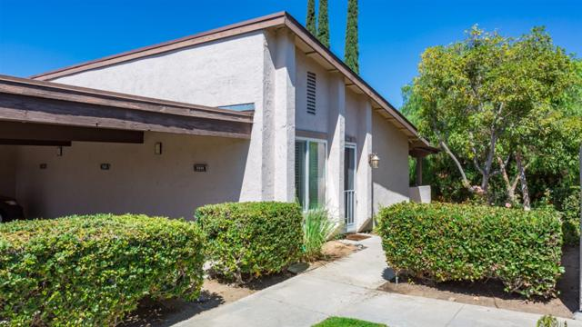12553 Caminito De La Gallarda, San Diego, CA 92128 (#180051840) :: eXp Realty of California Inc.