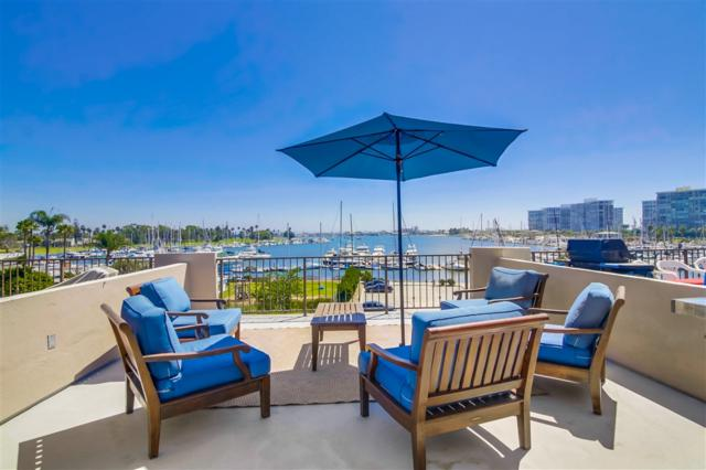 1611 Glorietta Blvd, Coronado, CA 92118 (#180051846) :: eXp Realty of California Inc.