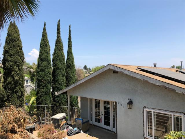 San Diego, CA 92114 :: Welcome to San Diego Real Estate