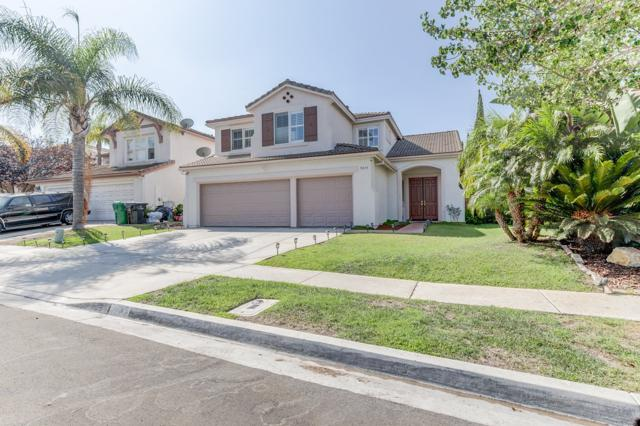 5035 Surfside Dr., San Diego, CA 92154 (#180051853) :: Ascent Real Estate, Inc.