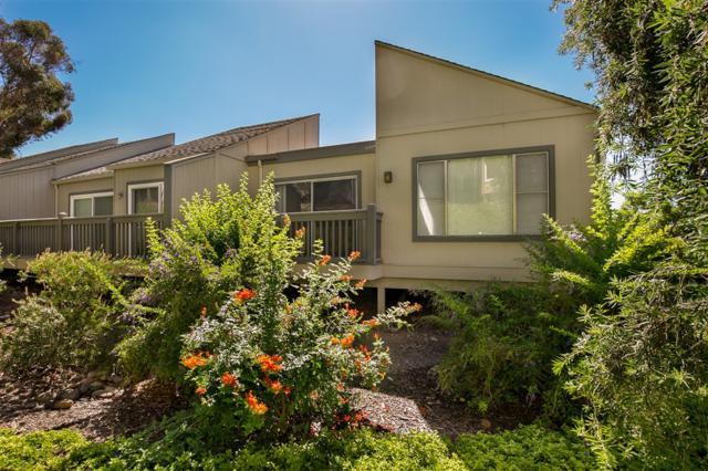 10530 Caminito Banyon, San Diego, CA 92131 (#180051854) :: Neuman & Neuman Real Estate Inc.