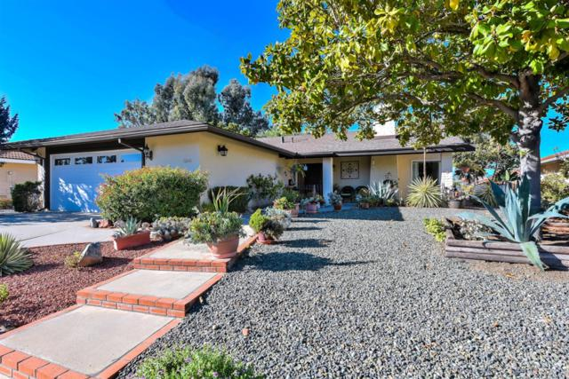 12616 Mantilla Road, San Diego, CA 92128 (#180051860) :: Neuman & Neuman Real Estate Inc.