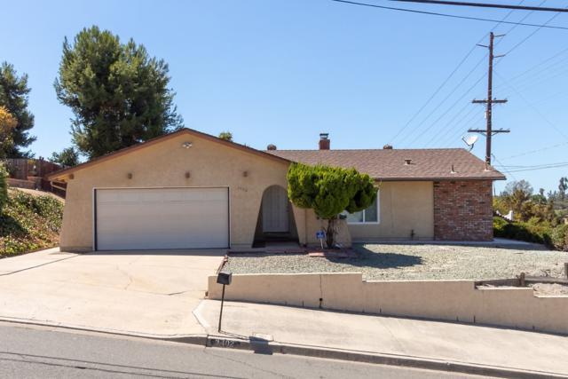 3402 S Granada Ave, Spring Valley, CA 91977 (#180051870) :: Douglas Elliman - Ruth Pugh Group