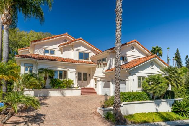 15598 Churchill Downs, Rancho Santa Fe, CA 92067 (#180051874) :: The Yarbrough Group