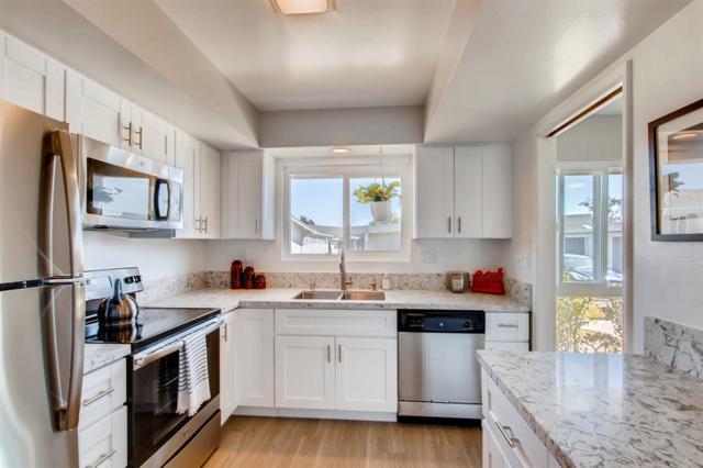 3630 S Vista Campana #22, Oceanside, CA 92057 (#180051888) :: Welcome to San Diego Real Estate