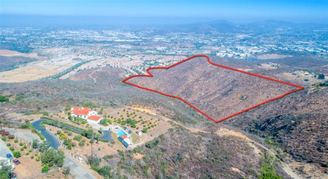 0000 Twin Oaks Valley Rd #1, San Marcos, CA 92078 (#180051889) :: eXp Realty of California Inc.