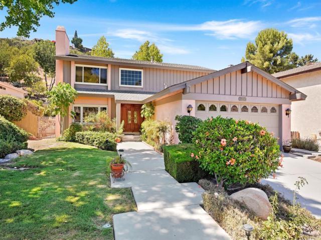 7942 Deerfield Street, San Diego, CA 92120 (#180051894) :: Douglas Elliman - Ruth Pugh Group