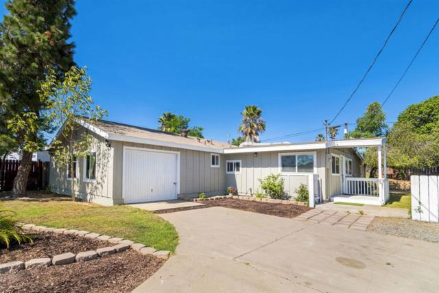 6341 Amber Lake Ave, San Diego, CA 92119 (#180051901) :: eXp Realty of California Inc.