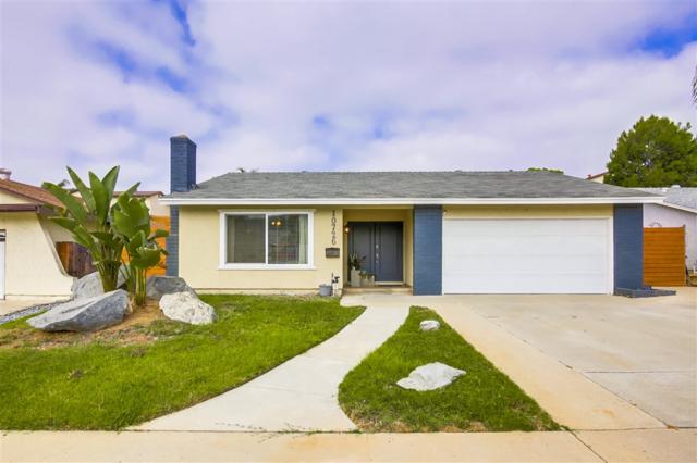 10726 Ironwood, Santee, CA 92071 (#180051906) :: Douglas Elliman - Ruth Pugh Group