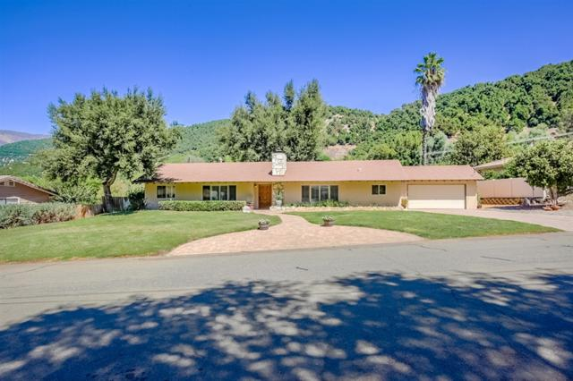 31848 Colby Ln, Pauma Valley, CA 92061 (#180051909) :: The Yarbrough Group