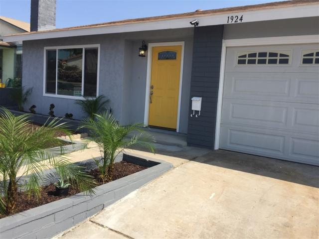 1924 Reo Dr, San Diego, CA 92139 (#180051911) :: Welcome to San Diego Real Estate