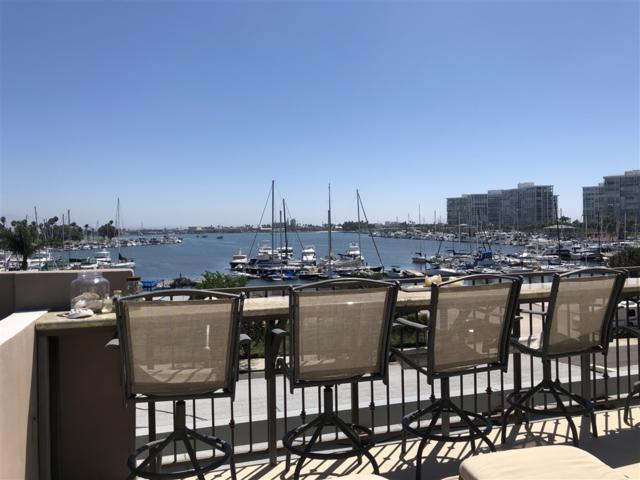 1603 Glorietta Blvd, Coronado, CA 92118 (#180051913) :: eXp Realty of California Inc.