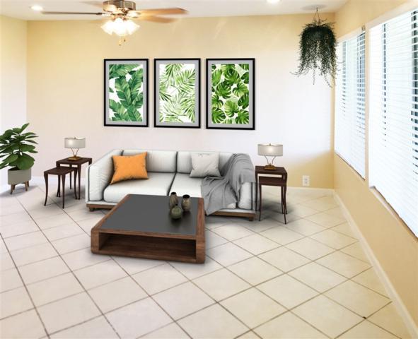 10889 Lamentin Ct, San Diego, CA 92124 (#180051922) :: Neuman & Neuman Real Estate Inc.
