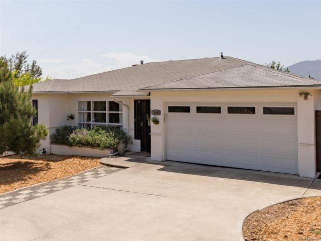 10605 Olvera Road, Spring Valley, CA 91977 (#180051926) :: Keller Williams - Triolo Realty Group