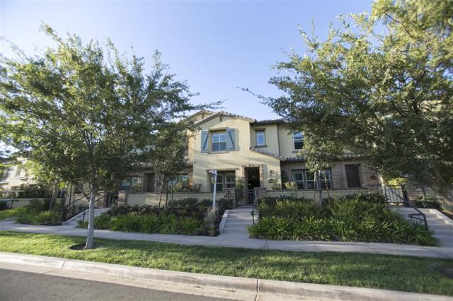 16144 Paseo Del Sur, San Diego, CA 92127 (#180051930) :: PacifiCal Realty Group