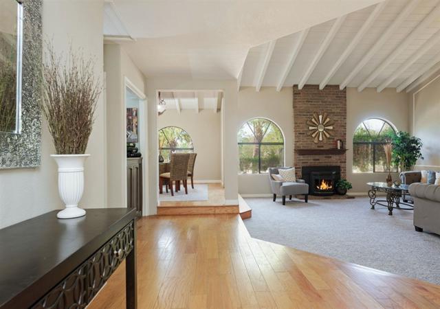 16730 Wikiup Rd, Ramona, CA 92065 (#180051942) :: Impact Real Estate
