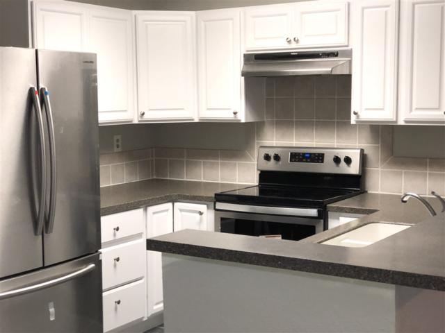 6255 Rancho Mission Rd #112, San Diego, CA 92108 (#180051943) :: Neuman & Neuman Real Estate Inc.
