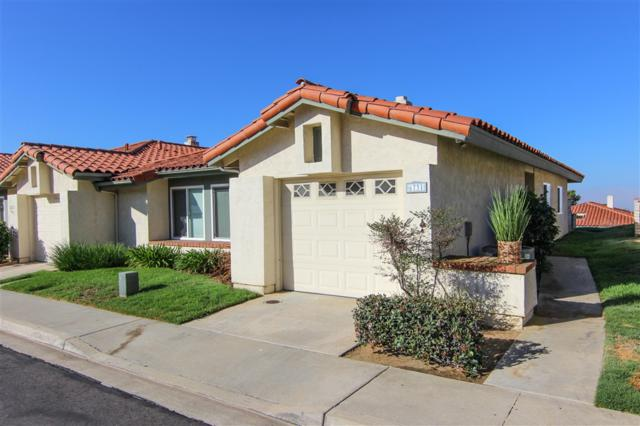 6731 Hyacinth Circle, Carlsbad, CA 92011 (#180051945) :: eXp Realty of California Inc.