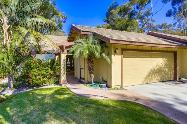 2877 Woodridge Cir, Carlsbad, CA 92008 (#180051949) :: eXp Realty of California Inc.