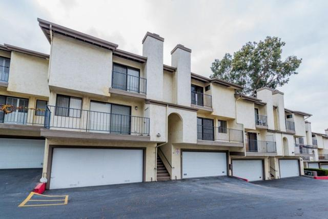 8535 Paradise Valley Rd #41, Spring Valley, CA 91977 (#180051954) :: Douglas Elliman - Ruth Pugh Group
