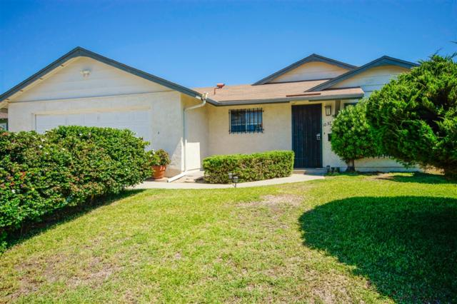 1037 Dracma, San Diego, CA 92154 (#180051955) :: eXp Realty of California Inc.