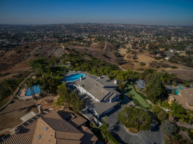 1450 Woodglen Terrace, Bonita, CA 91902 (#180051956) :: Heller The Home Seller