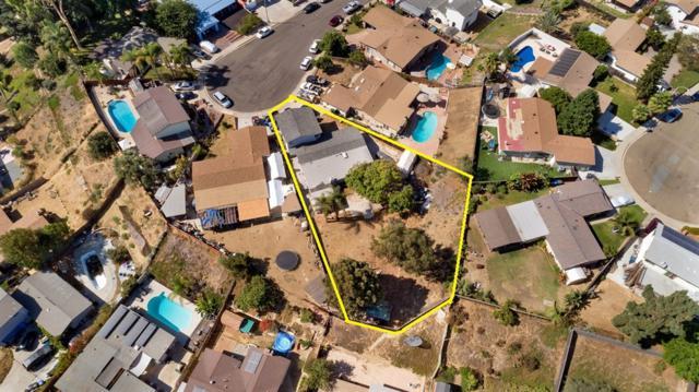 487 Tesota Ct, Chula Vista, CA 91911 (#180051960) :: Welcome to San Diego Real Estate