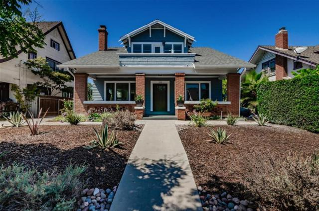 1532 30Th St, San Diego, CA 92102 (#180051981) :: Heller The Home Seller