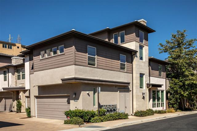 2575 Aperture Cir, San Diego, CA 92108 (#180051987) :: eXp Realty of California Inc.