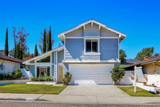 256 Boleroridge Pl, Escondido, CA 92026 (#180051988) :: eXp Realty of California Inc.