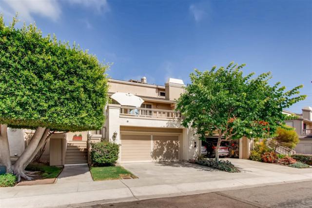 1449 Camino Lujan, San Diego, CA 92111 (#180051999) :: Ghio Panissidi & Associates